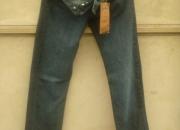 Vendo Jean marca Abril+chaqueta Lee