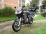 VENDO LINDA MOTO SUPERBIKE 200CC