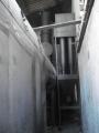 vendo caldera carbon 100 bhp