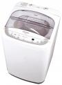 vendo lavadora electrolux nueva. es una ganga