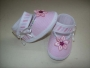 Atencion exportadores Lindos zapatos para bebe