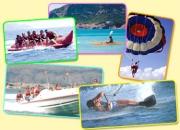 TOURS  TERRESTRE  2009