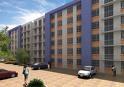 Vendo apartamento noroccidente - andalucia calle 80