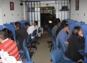 Ciber cafe por viaje urgente garantizado bn negocio
