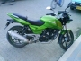 VENDO MOTO PULSAR OIL/COOLED COMO NUEVA