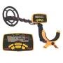 Detectores de metales Garrett Ace 250