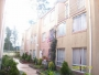 Vendo Hermosa Casa excelente ubicacion y al mejor precio!!!