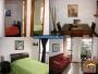 Alquiler Apartamentos Amoblados Medellín (El Poblado -Colombia) Cod.335