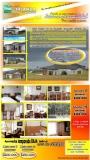 Alquiler de Casas LA IRLANDA CONDOMINIO