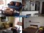 Apartamentos Amoblados Medellin (Poblado -Colombia) Cod.334