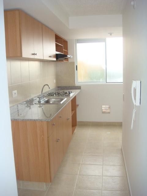Arriendo apartamento ,nuevo, la mejor vista al mejor precio