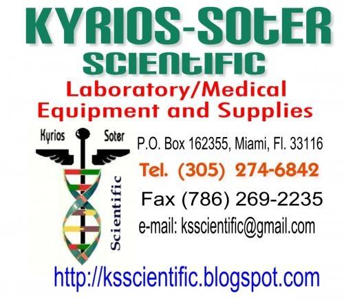 Fotos de Venta de equipos medicos y de laboratorios 2