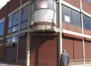 Bodega,local,oficinas,esquinero,transmilenio,mejor esquina,arriendo,oportunidad,9.000.000mensual arriendo