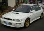Exportamos autos kamiomes maquinarias Repuestos desde Japon