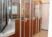 cabinas telefonicas bien ubicadas