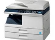Servicio tecnico especializado fotocopiadoras