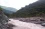 Terrenos en Salta Argemtina   Rosario de Lerma 7500ha Consultar