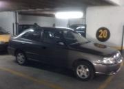 vendo hyundai accent verna modelo  2000