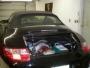 Autos Electricos, curso  internacional online