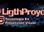 LAMPARAS PARA PROYECTORES Y VIDEOBEAM