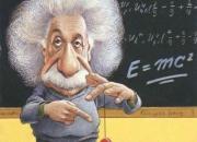 Clases de matematicas y fisica hora economica experiencia