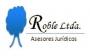 Roble Ltda. asesores juridicos.