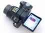VENDO CAMARA SONY H50 DSC CYBER SHOT