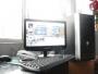 A la medida, Citofonia virtual telefonica, CCTV, control de acceso todo personalizado