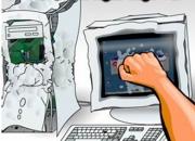 *mantenimiento para computadores* domicilios bogota pbx: 7751542 cel: 314 4197844
