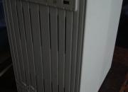 2 UPS usadas, en venta, Tripplite 850 Va y APC 100 VA