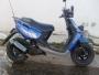 MOTO BWS MODELO 2004