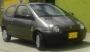 Vendo Renault twingo U