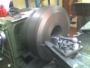 vendo taller de metalmecanica
