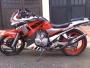 macnifica moto ayco 200 modelo 2006 barata
