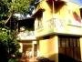 Punta caribana casa hotel - servicio de alojamiento
