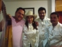 LLANO Y LEYENDA GRUPO SHOW