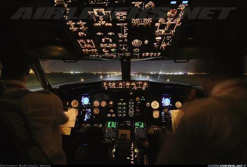 Convertite en piloto comercial de avion. vola en argetina hoy!!!