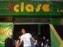 Vendo Bar acreditado excelente ubicacion