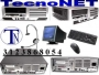computadores, remate, promocion, pentium IV, pentium III