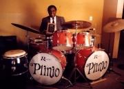 Fundacion musical Plinio Cordoba
