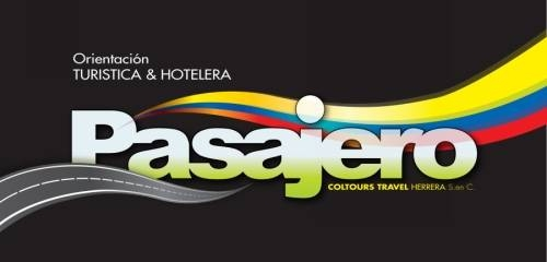 Promocion en tiquetes, hoteles y planes turistico pasajero
