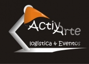 Eventos empresariales y sociales economicos