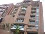 Arriendo Apartamento Amoblado en Medellín-Colombia (el poblado)