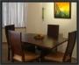 Apartamento amoblado ? La Carolina - Bogotá Colombia - Temporadas
