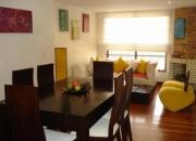 Apartamentos amoblados ? Bogotá Norte Colombia ? Días, semanas, meses.