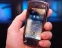 comprar recién liberados desbloqueado Nokia N97 32GB