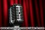 *LOCUTOR DE COMERCIALES PARA RADIO Y TV* www.locutoresycomerciales.4t.com