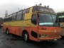 Ganga.  Bus Isuzu 580 modelo 94.. $27.000.000