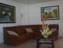 Apartamentos amoblados turistas, San Gil