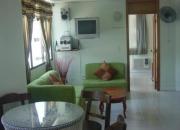 Alquilo apartamento frente al mar por dias en el Rodadero